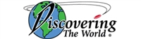 Discovering The World Inc.
